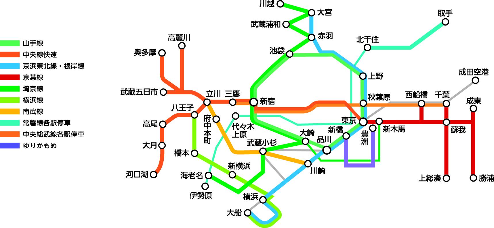 DS_trainchannel_rosen